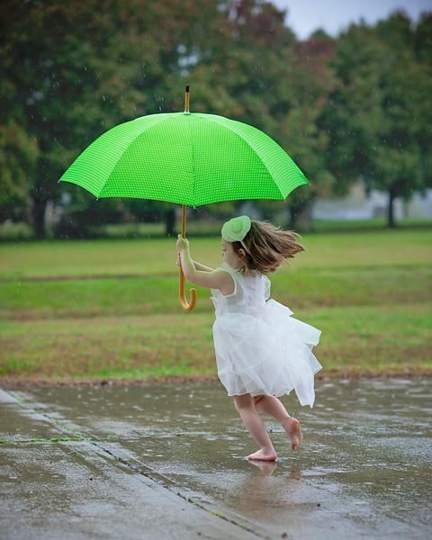 Madeline Dancing in the Rain-11_07_15-4.jpg