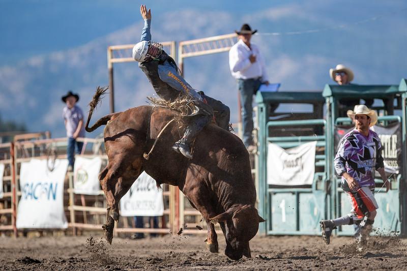 2019 Rodeo 3 (1117 of 1306).jpg