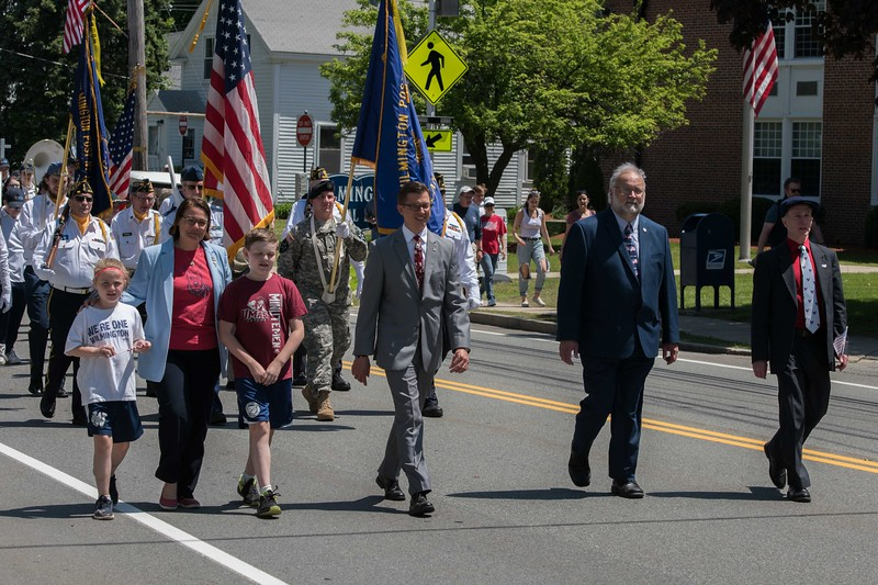 2019.0527_Wilmington_MA_MemorialDay_Parade_Event-0282-282.jpg