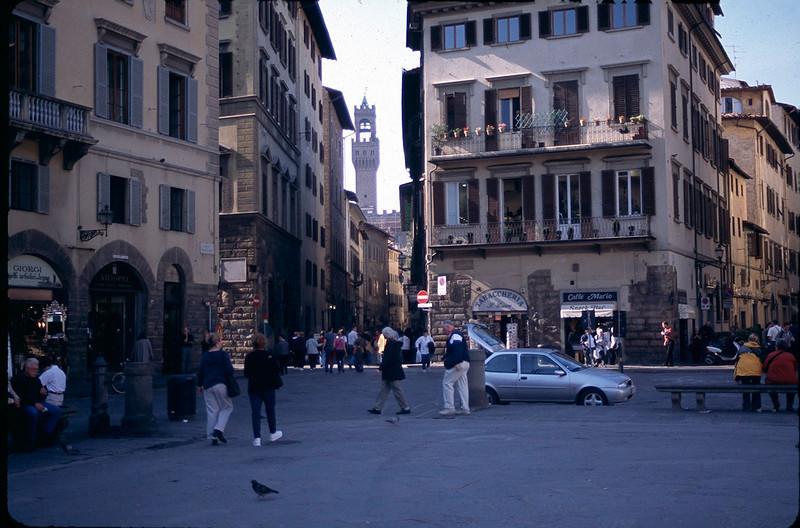 ItalyNapa1_092.jpg