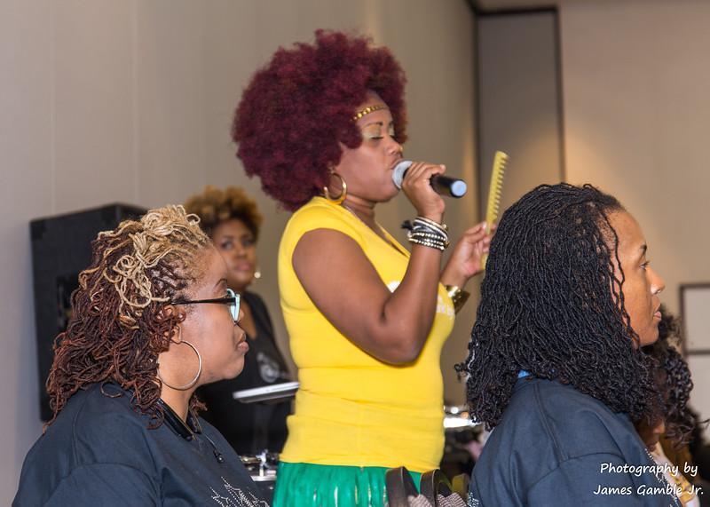 Afrolicous-Hair-Expo-2016-9897.jpg