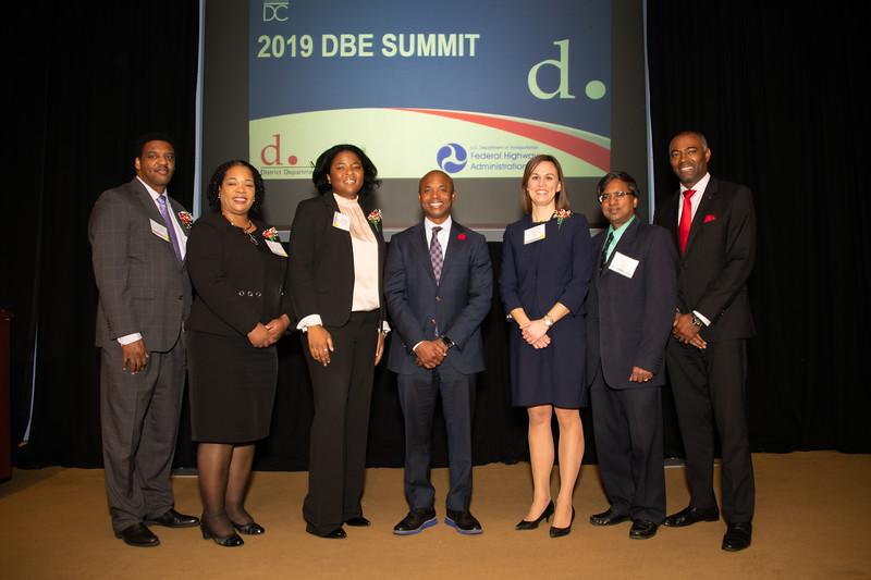 DBE Summit-98.jpg