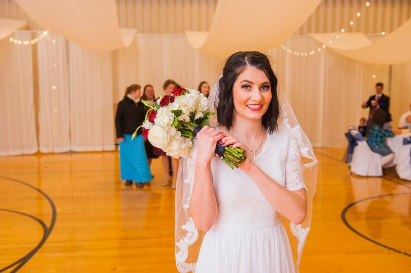 john-lauren-burgoyne-wedding-480.jpg