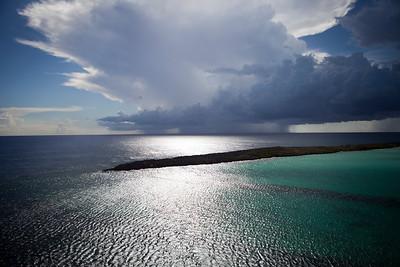 Bahamas - Castaway Cay