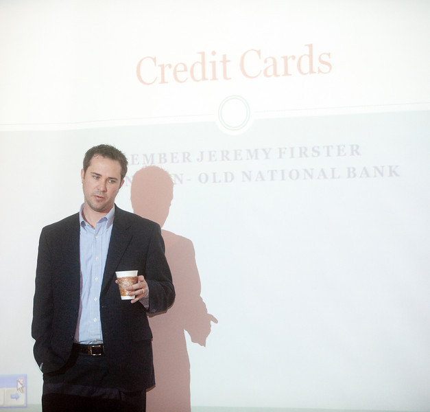 02_21_09_financial_literacy_conference (85 of 106).jpg