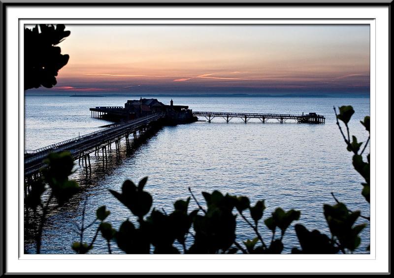 Weston Super Mare Pier (60818823).jpg