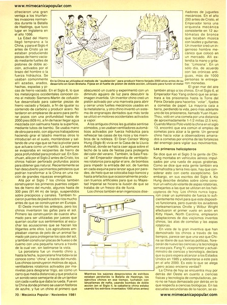 el_verdadero_sindrome_de_china_junio_1981-03g.jpg