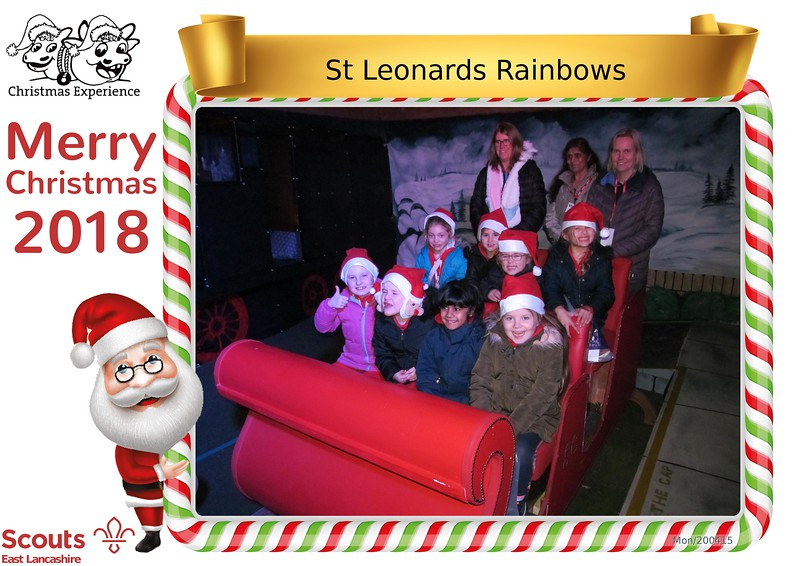200415_St_Leonards_Rainbows.jpg