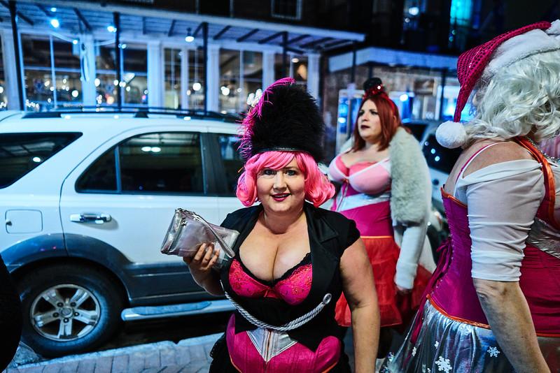 Pussyfooters Downtown Bar Crawl - 2017_Dec 16 2017_20-05-36_23208.jpg