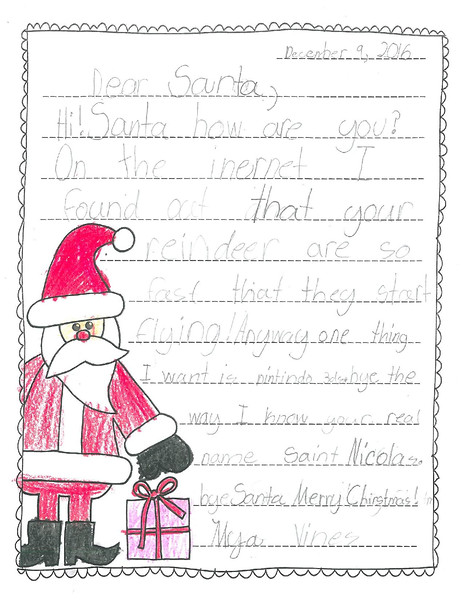 Santa Letters- Hamilton 2nd Grade-page-008.jpg