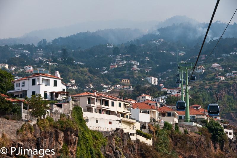 43-Funchal_town-2872-Edit.jpg
