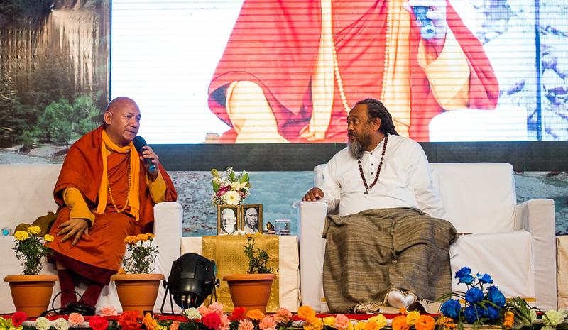 20170303_Yoga_festival_175.jpg