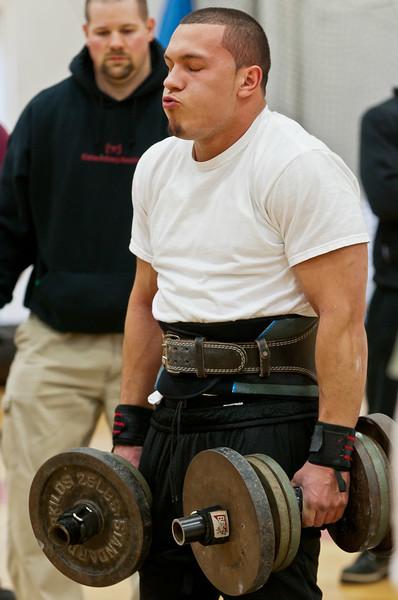 Paxton Strongman 7_ERF0909.jpg
