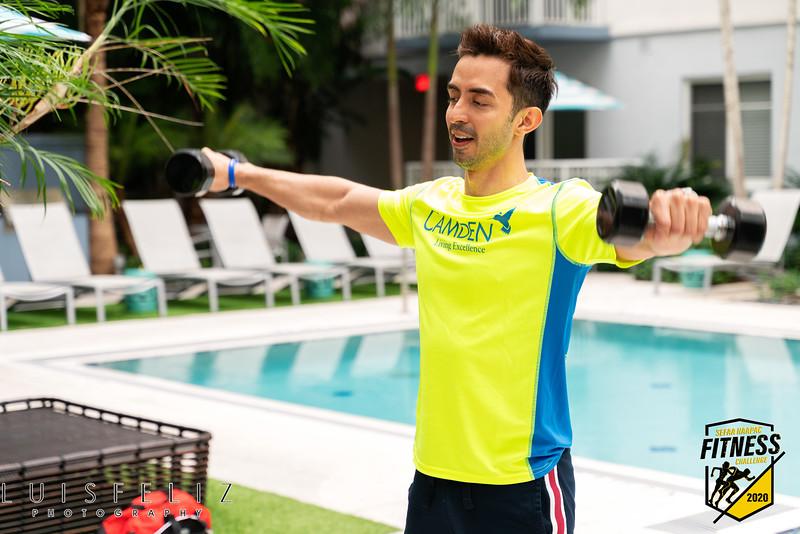SEFAA Fitness Challenge 2020-79.jpg