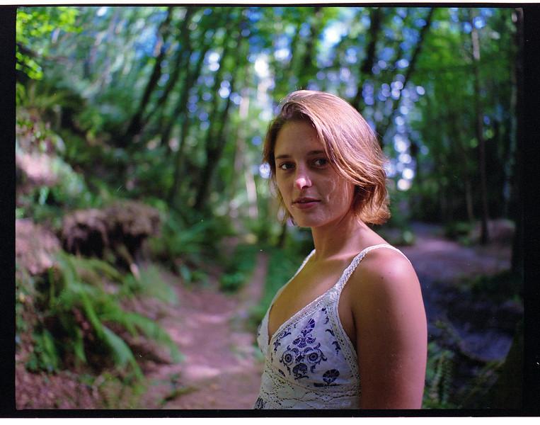 Erin woods-2.jpg