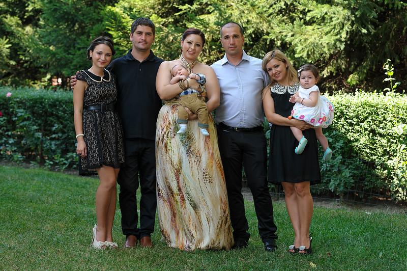 Botez-17-August-2013-Wedding-20130817_7678-LD2_3040.jpg