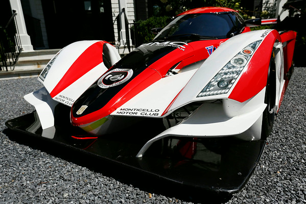 Rand-Luxury-Mazerati-8-10-14