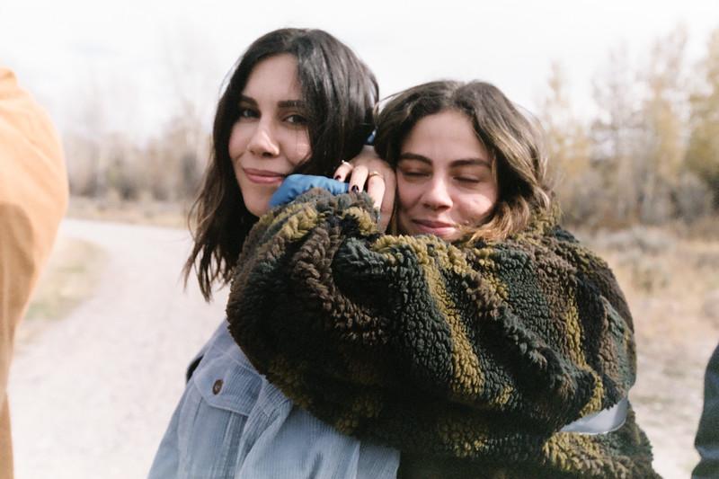 2019_10_31_MSC_Wyoming_Film_086.jpg