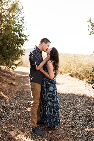 Alexandria Vail Photography Shaver Lake Engagement Mat + Deanna223.jpg