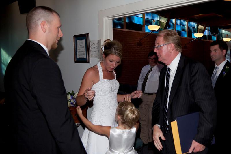 Shirley Wedding 20100821-13-06 _MG_9848.jpg