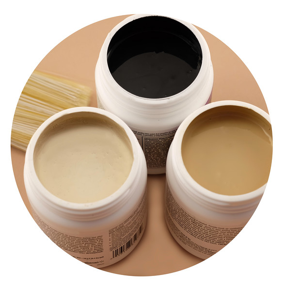 3 Paint Cans with Brush-Circle -XT1B1218.jpg