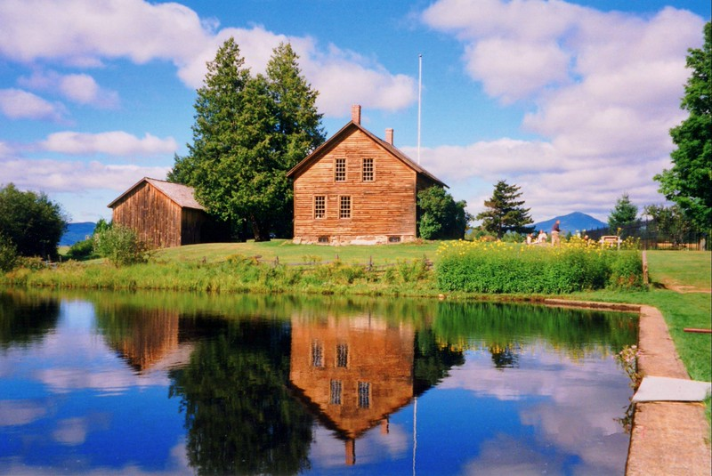 8.1.2015.John Brown Farm,  Lake Placid, NY, sep1, 2001.jpg
