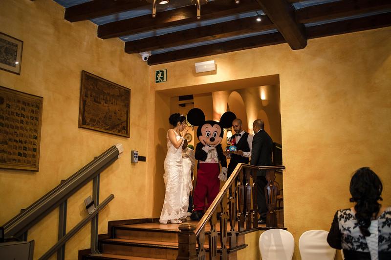 Natalia y Pablo Fotografia de boda Barcelona-1154.jpg