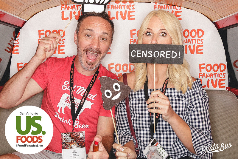 us-foods-photo-booth-178.jpg