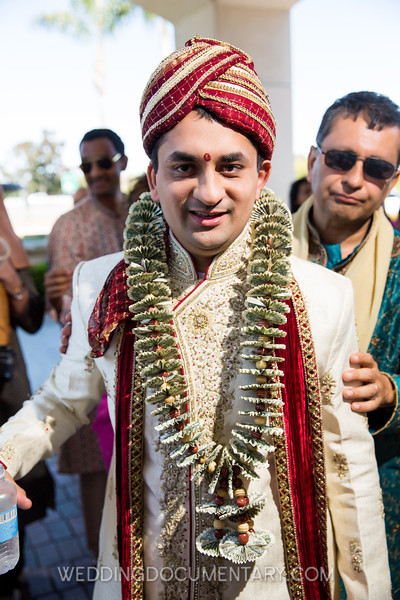 Sharanya_Munjal_Wedding-458.jpg