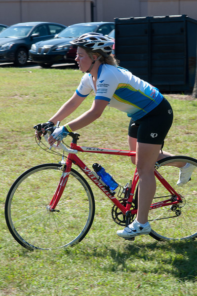 Closer to Free Bike ride:12pm -3pm  finishers