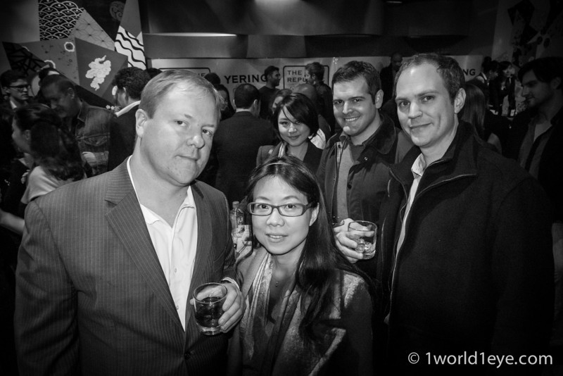 cfc_afterparty-7.jpg