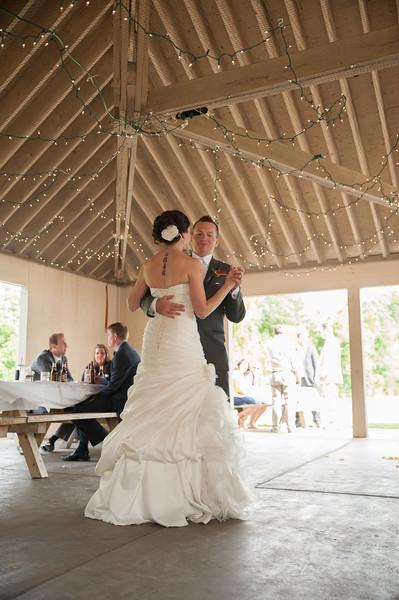 bap_schwarb-wedding_20140906153445_DSC2624
