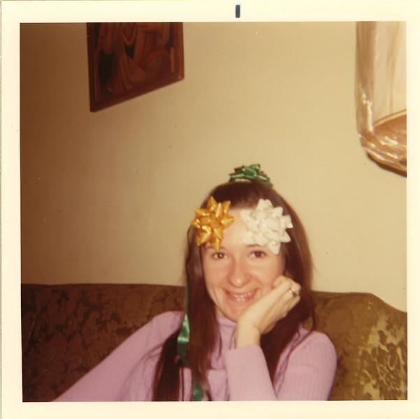 1970_mom_bows.jpg