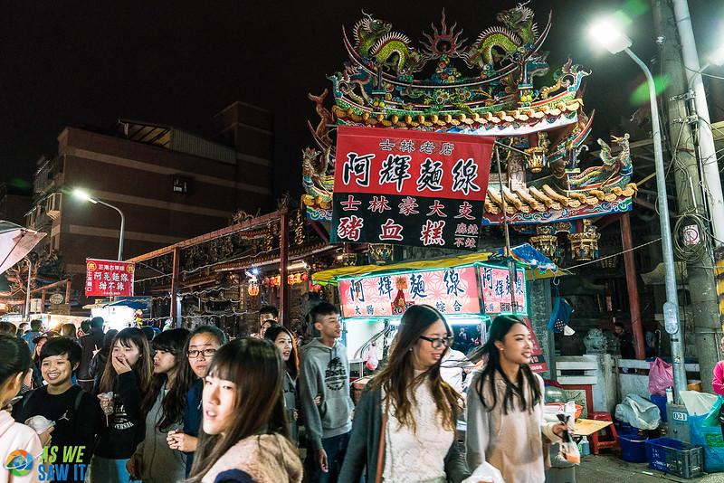 Shilin-Night-Market-00013.jpg