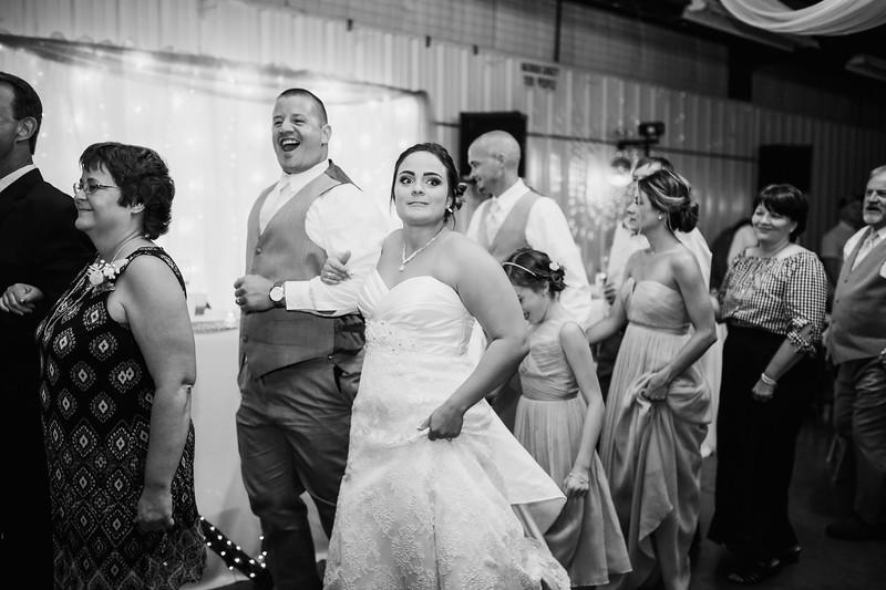 Wheeles Wedding  8.5.2017 02651.jpg