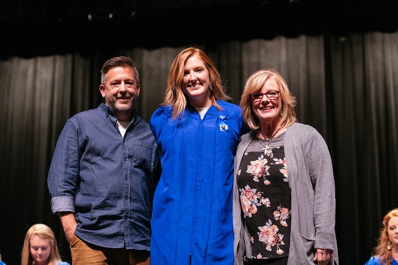 20190510_Nurse Pinning Ceremony-9782.jpg