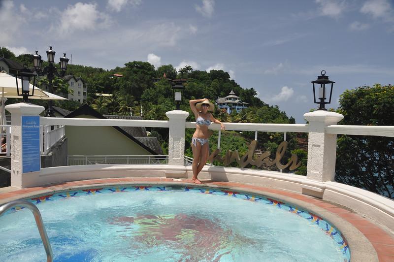 St Lucia 2013-0072.jpg