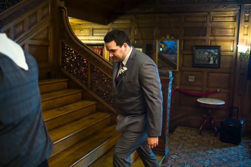 Marissa & Kyle Wedding (148).jpg