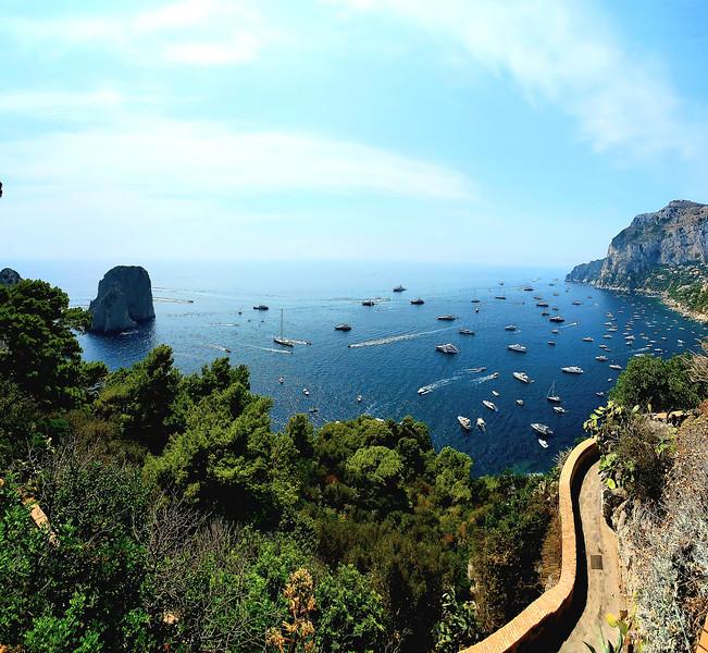 Amalfi Coast-38.jpg