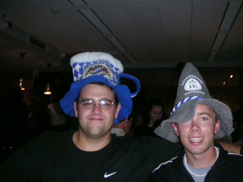 24 Hats.JPG