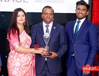 RE/MAX Ace Realty Inc., Brokerage  Award Gala 2019    Dec 29,2019