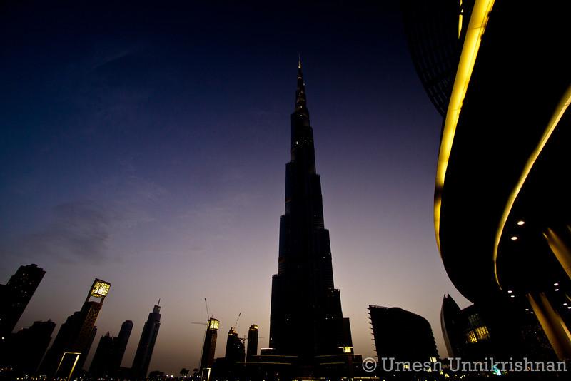 Dubai 074.jpg