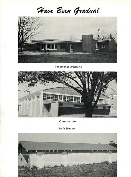 1955-0005.jpg