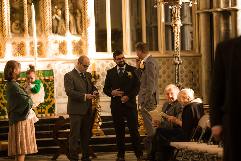 dan_and_sarah_francis_wedding_ely_cathedral_bensavellphotography (44 of 219).jpg