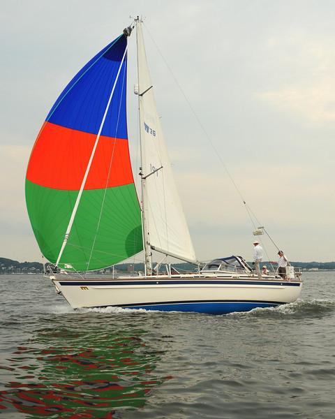 120707_Boat_Wall-500