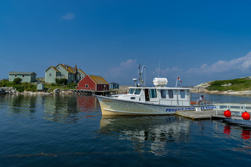 Peggy's-cove-nova-scotia-5.jpg