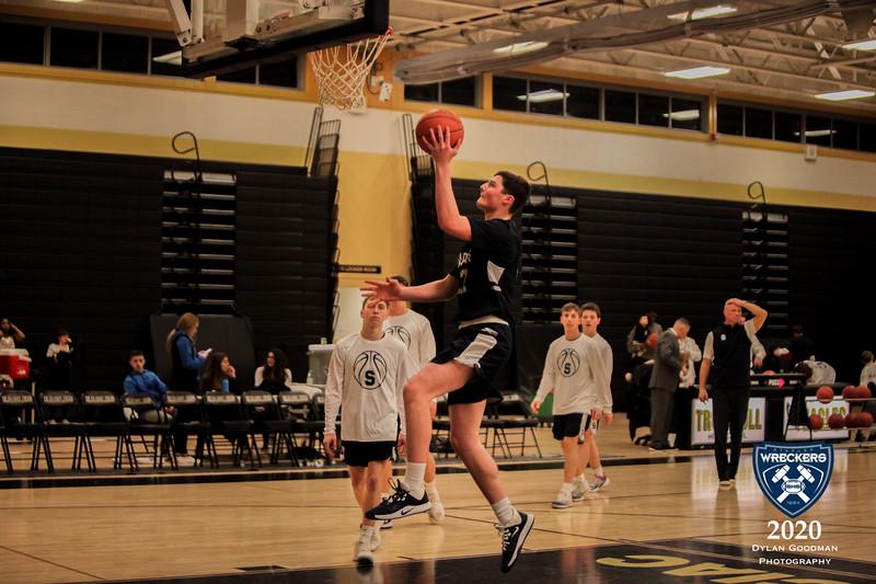 Varsity Basketball - January 17, 2020-21.jpg
