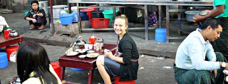 Mandalay, Burma (363).jpg