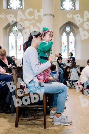 © Bach to Baby 2019_Alejandro Tamagno_Regent's Park_2019-12-21 002.jpg