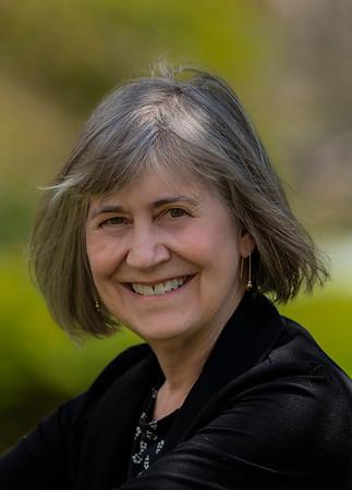 Susan Brady Page